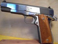 1911 Chestnut Textured 1.jpg