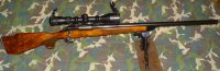 REMINGTON 700 004.jpg