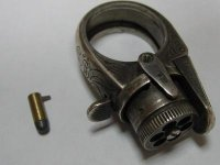 ring with bullet.jpg