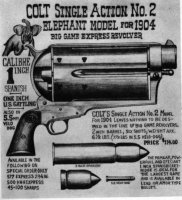 Colt_single_acton_No2.jpg