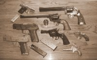 A Few Firearms.jpg