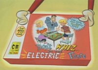 dont-whiz-on-the-electric-fence.jpg