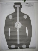 Grouping 25     .357 Magnum SP101 3'' Barrel.jpg
