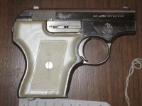 Smith and Wesson 61 right.jpg