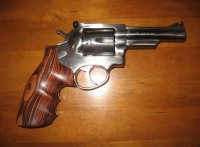 My .357 Ruger Security-Six 4.jpg