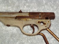 Pistol left side detail A .JPG