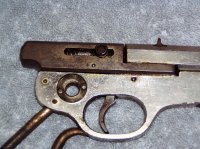 Pistol Right side detail A.JPG