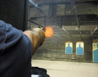 My .44 Magnum S&W Model 629-6 Deluxe Talo Edition  5.jpg
