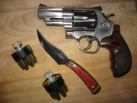 My .44 Magnum S&W Model 629-6 Deluxe Talo Edition  4.jpg