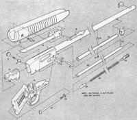 Sav M 29 A and B parts dwg.jpg