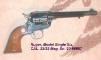 Mod Single Six, Ruger 22-22m.jpg
