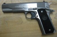 My .45 ACP Colt 1911 O1091   100 years of Service 1.jpg