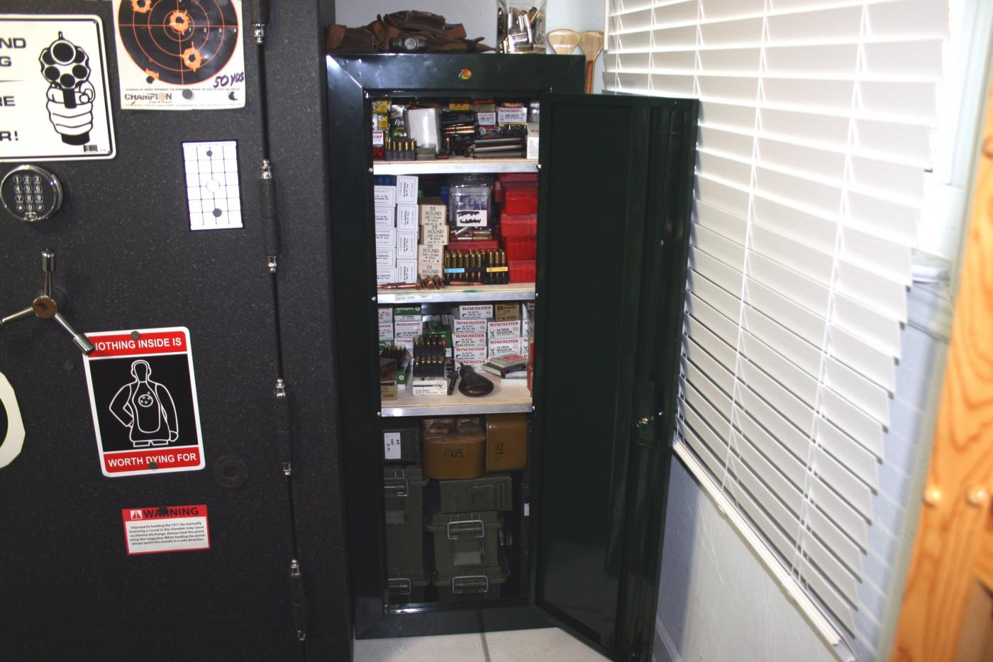 coolnupog.tk offers free shipping on Old Glory Gun Safes, Old Glory Gun Safes Gun Safe Products for Sale | coolnupog.tk Call () for any info related to Old Glory Gun Safes.