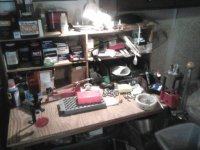 my reloading bench 009.jpg