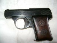 Walther Model 9 001.jpg