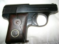 Walther Model 9 002.jpg