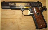 .45 ACP Thompson 1911A1 WW2 Commemorative 1.JPG
