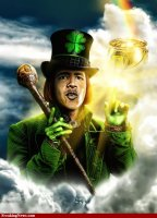 Obama-the-Leprechaun--54749.jpg