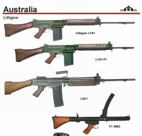 Small Arms of Oz c.jpg
