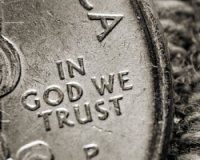 –in_god_we_trust_coin.jpg