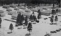 Camp Polk Louisiana 11th formed Aug 1942.jpg