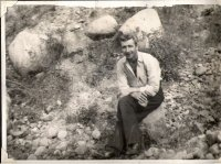 a0006 - June 16, 1942. To my loving wife. Daddy..jpg