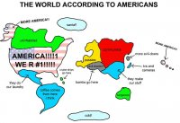 Map, World, According to Americans.jpg