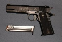 Umarex Colt Government 1911.jpg