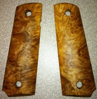Maple burl.jpg