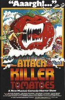 220px-Attack_of_the_Killer_Tomatoes.jpg