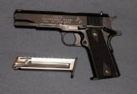 Umarex Colt Government 1911_Post.jpg