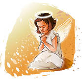 Angel Praying.jpg