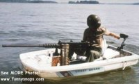 coastguards Newest drug stopping boat.jpg