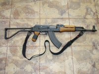 AK47 with SSDII sling 014.jpg