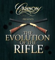 Evolution-of-the-Rifle-Infographic_01-675x740.jpg