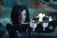 120122_underworld_beckinsale_660.jpg