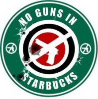 NO GUNS IN STARBUCKS.jpg