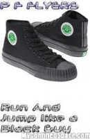 PF Flyers OLD ADD.jpg