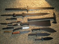 knives and guns 007.jpg