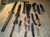 knives and guns 008.jpg