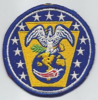 4017th Trainer Sq, patch.jpg