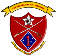 200px-1-5_battalion_insignia.png