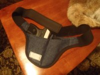 smart carry holsters1.jpg