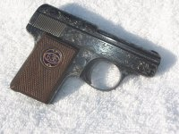 M9 blue engraved wood grips rt.jpg