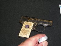 M9 gold inlay right A.jpg