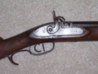 Antique Rifle 005.jpg