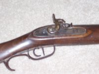 Antique Rifle 006.jpg