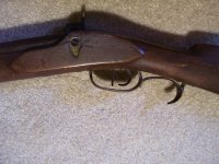 Antique Rifle 014.jpg