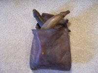 Original Pouch and Powder Horns.jpg