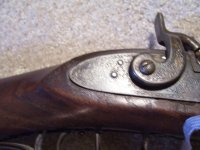 Antique Rifle 012.jpg